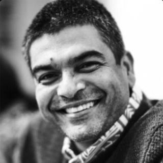 Nagesh Singh